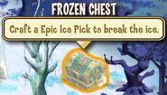 FrozenChest
