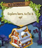 OldFarmhouse