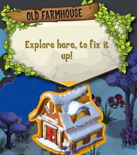 File:OldFarmhouse.jpg