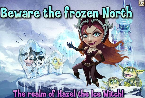 File:Hazel.jpg