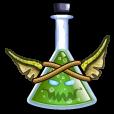 File:Gloom Goblin Potion.png