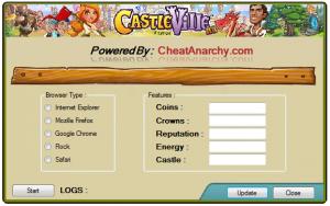 File:Castleville-cheats-300x188.png