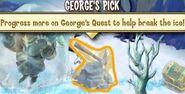 George'sPick
