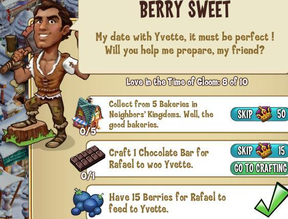 File:BerrySweet.jpg