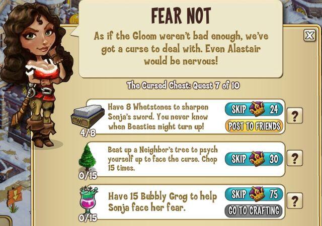 File:Fear Not.jpg
