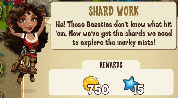 File:Shard Work Reward.jpg