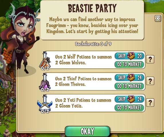 File:Beastie Party.jpg
