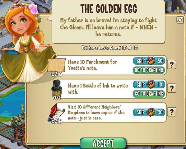 File:The Golden Egg.jpg