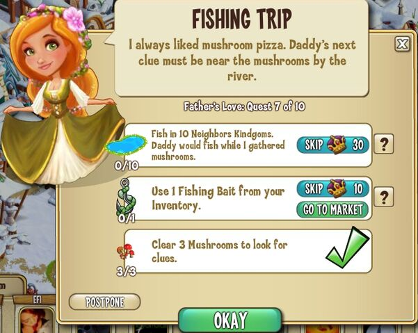 File:Fishing Trip.jpg