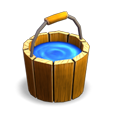 File:Pail of Water.png