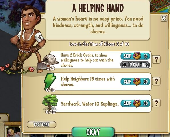 File:A Helping Hand.jpg