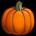 PumpkinMaterial 01 Icon