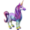 Spirit Unicorn