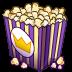 PopcornCraftable 01 Icon