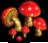 MushroomsSmall