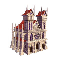 File:Cathedral 01.png