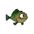 File:Trout Icon.png
