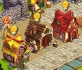 Thumbnail for version as of 16:17, November 18, 2011