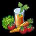 VegetableJuiceCraftable 01 Icon