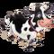 Cow 03 Icon