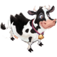 File:Cow 03 Icon.png
