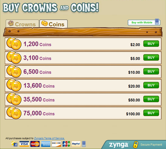 File:Buy coins.png
