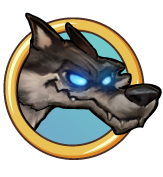 File:QuestWolf.png