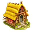 File:HouseSonja 01 Icon.png