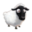 Sheep 03 Icon