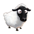 File:Sheep 03 Icon.png