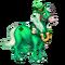 Shamrock Stallion