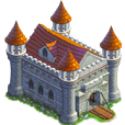 File:CastleKeep 01 Icon.png
