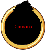 File:QuestRCCourage.png