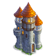 File:Tower 06 Icon.png
