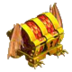 DragonCaveTreasureChest