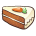 CarrotCakeCraftable 01 Icon