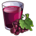 GrapeJuiceCraftable 01 Icon