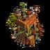 Energy Distiller