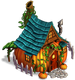 Pumpkin Villa