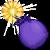 BeastieBombCraftable 01 Icon