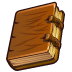 Tome of Lore