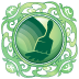 ColorizeSpell 01 Icon