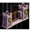 File:GateRubble 01 Icon.png
