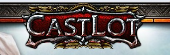 File:Castlot.jpg
