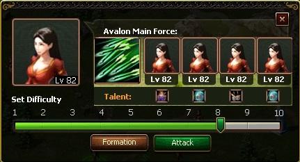 File:AvalonMainForcelvl82.jpg