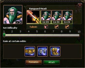 DruidVanguardHeadlvl24