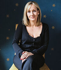 Rowling 1231