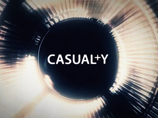 Series title card