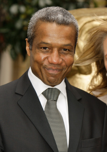 hugh quarshie star wars