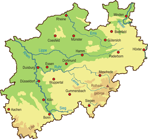 File:2008-laenderedition nrw topo klein opt.png